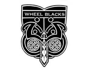 nz wheel blacks