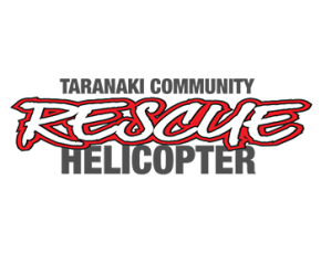 rescue helicopter trust